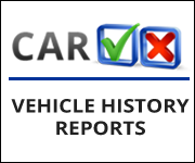 CAR VX - Japan's First Vehicle History Reports Service